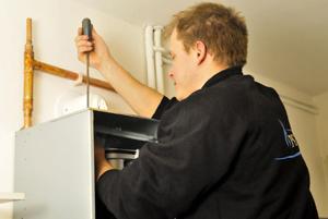 Surbiton Boiler Repair